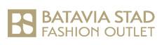 bataviastad-logo
