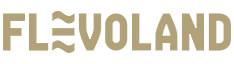 flevoland logo