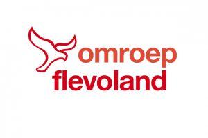 Onze Kas bij Omroep Flevoland